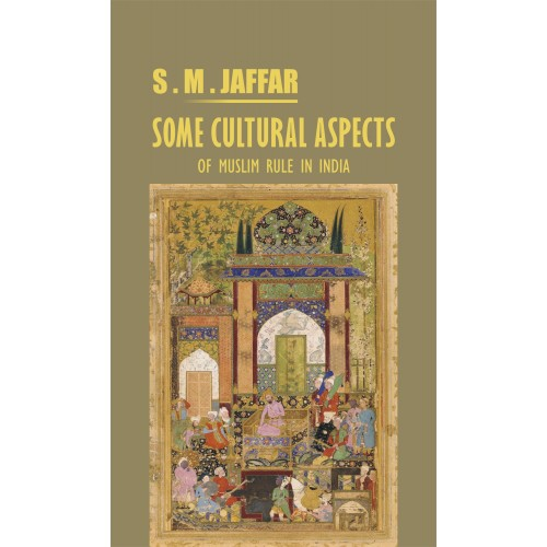 Some Cultural Aspects
