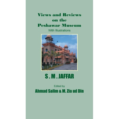 Views and Reviews of the...