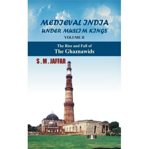 Medieval India Under Muslim...
